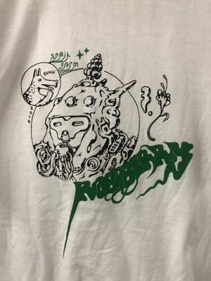 Image of Raspberry (Shirt 3)