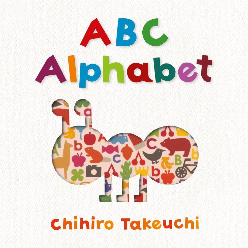 Image of ABC Alphabet