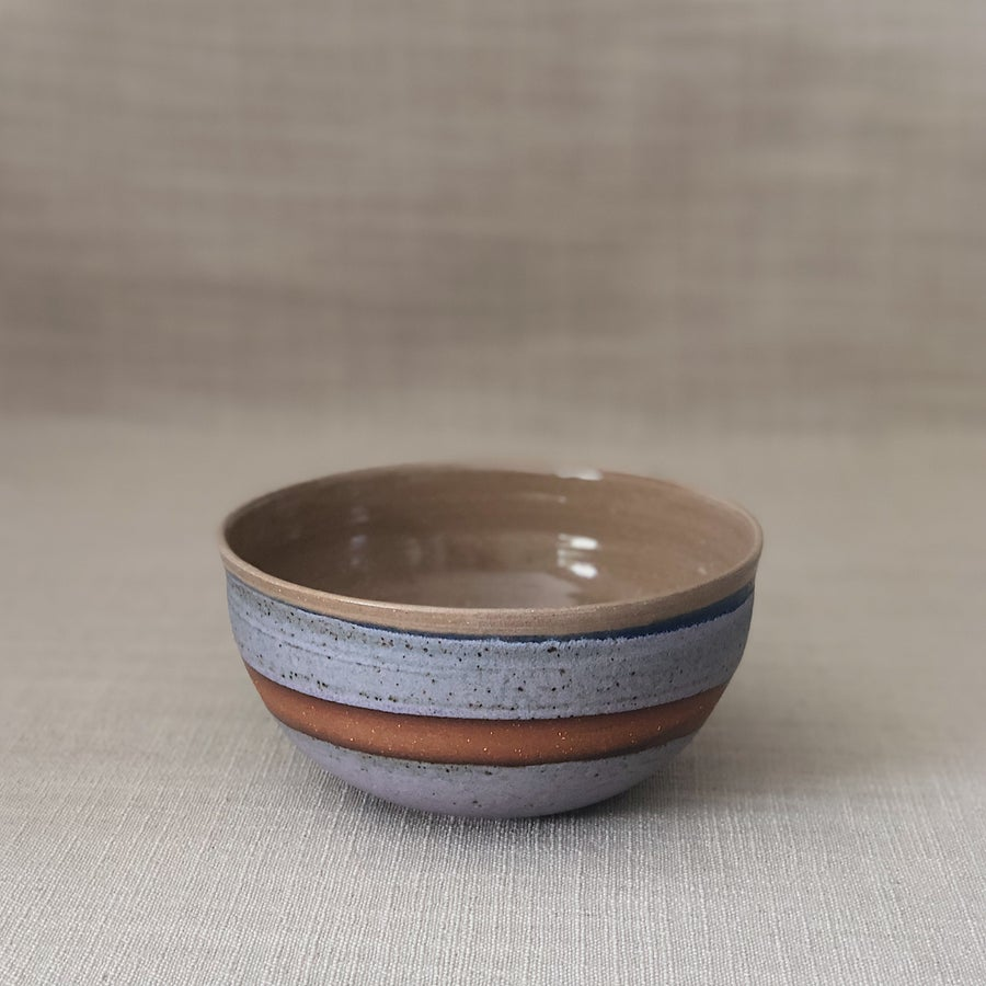 Image of DUSK PURPLE NOODLE BOWL