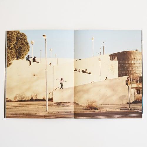 Image of Ellos Book