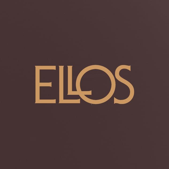 Image of Ellos