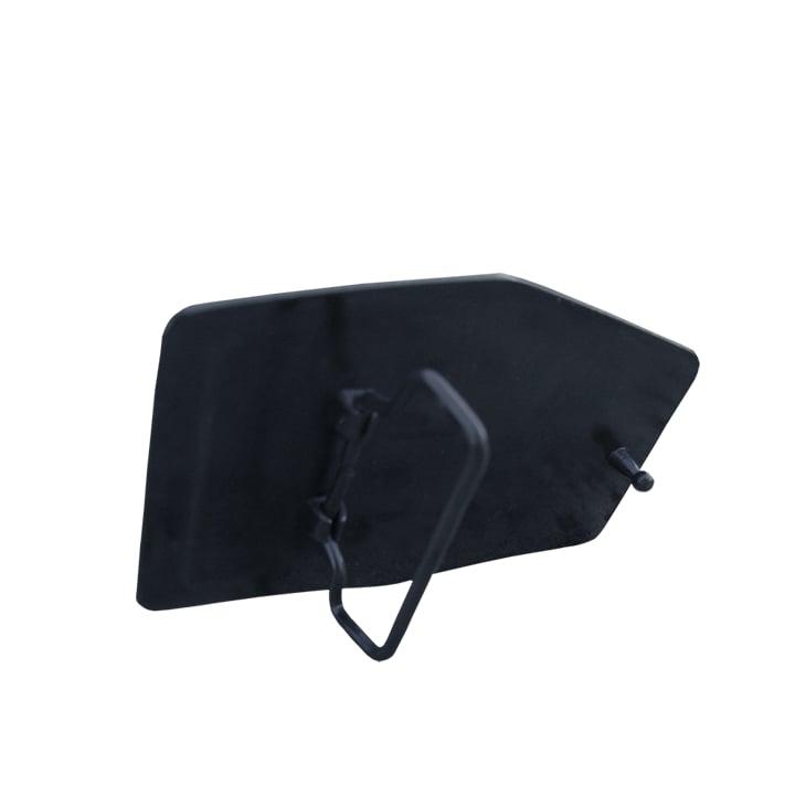 Image of THE ORIGINATOR GAFF® Universal Belt Buckle