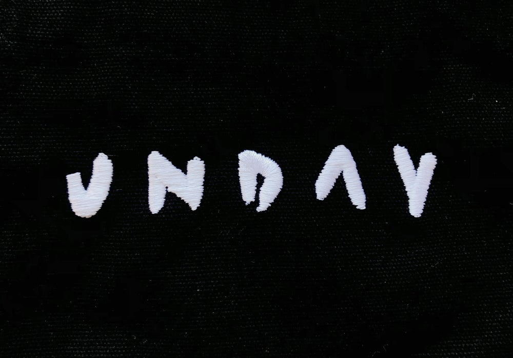 Image of Unday T-Shirt