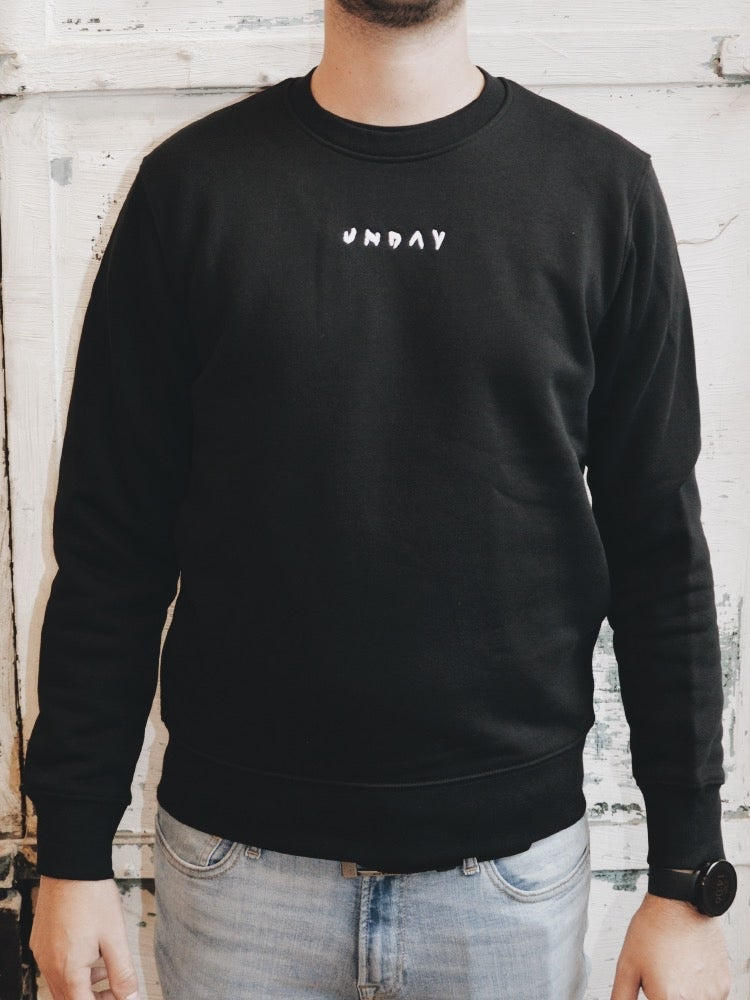 Image of Unday Sweater