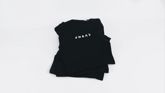 Image of Unday T-Shirt