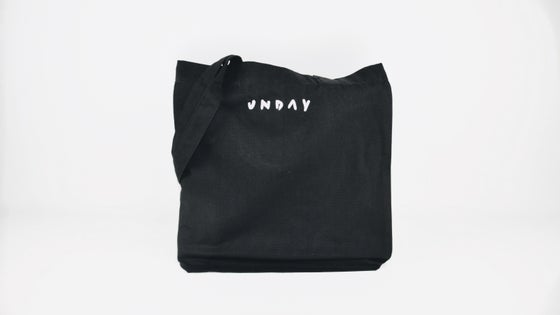 Image of Unday Tote Bag