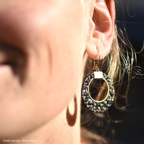 Image of Cercles - petits