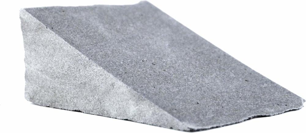 Image of Natural Stone Kicker