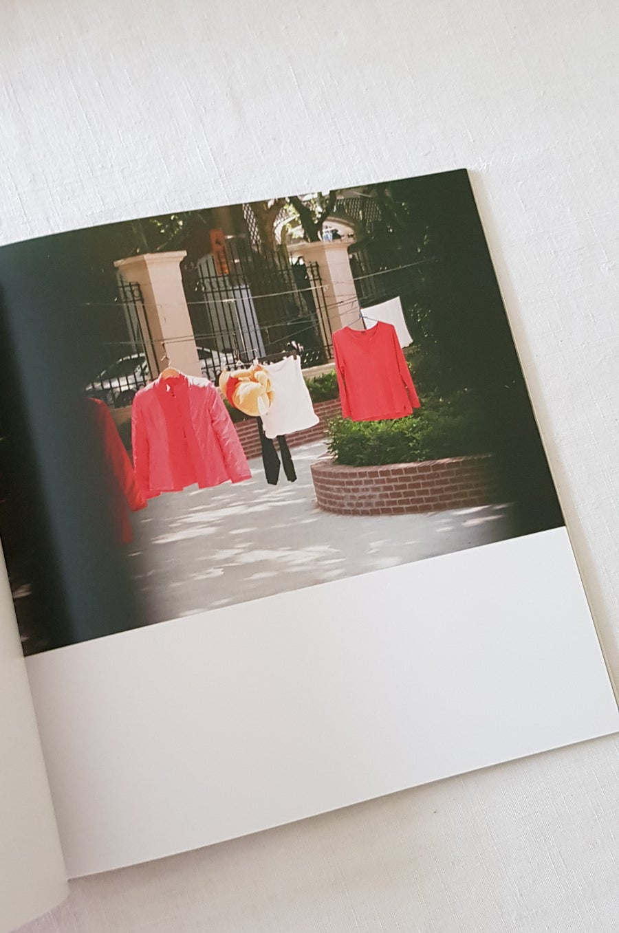 Image of Book : BYT TOKYO AW2018 by Nidi Gallery Press