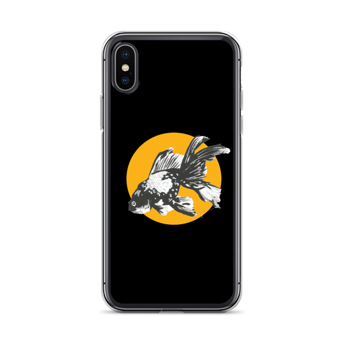 Image of Fish-y Phone Case