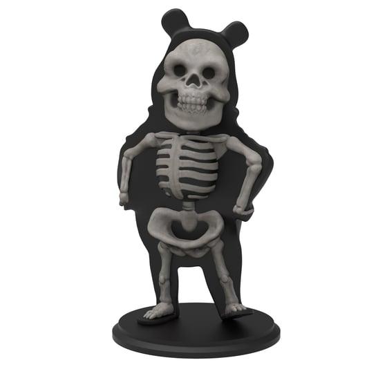 Image of (Preorder) Winnie Bones