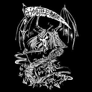 Image of HOSTILE RAGE - On The Rampage [2xCD]