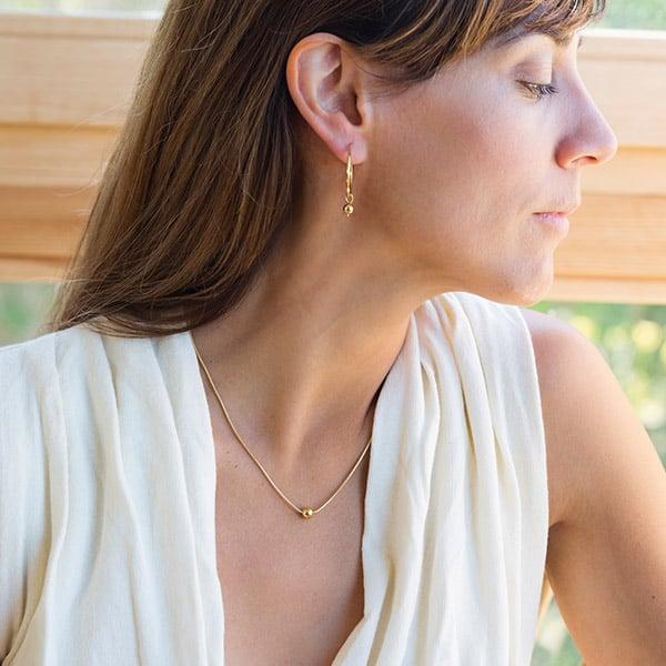 Collar Hemera - Srta.Bolitas