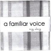 Image of 'Sing Along' EP