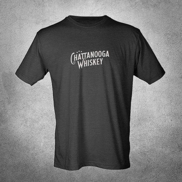 Image of Made in Chattanooga Tennessee T-Shirt