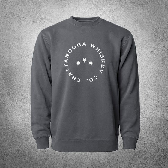 Image of Chattanooga Whiskey Sweatshirt