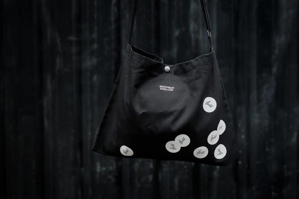 Image of Polka Musette