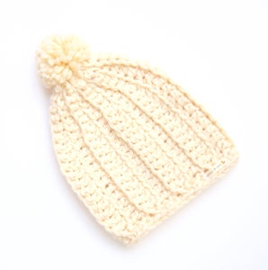 Image of The Halifax Hat