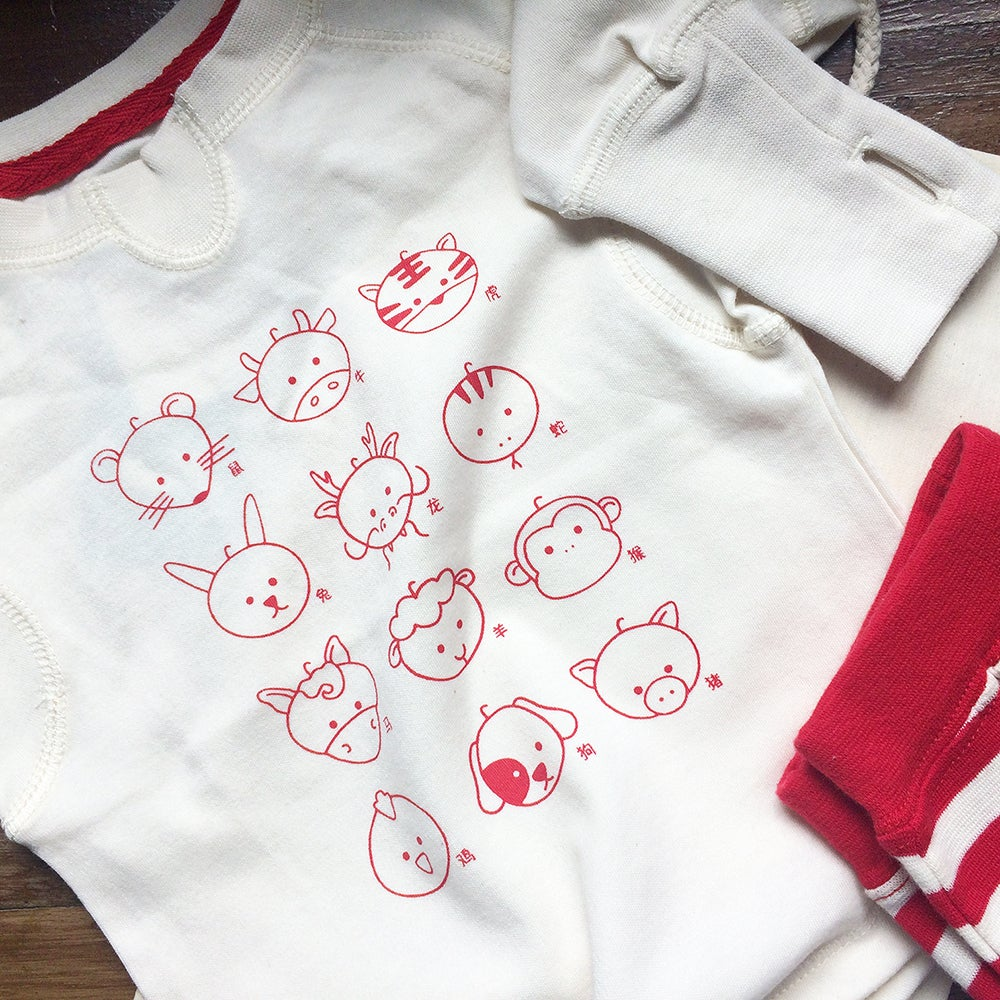 Image of Hold Me T-Shirt LS . Zodiac 12