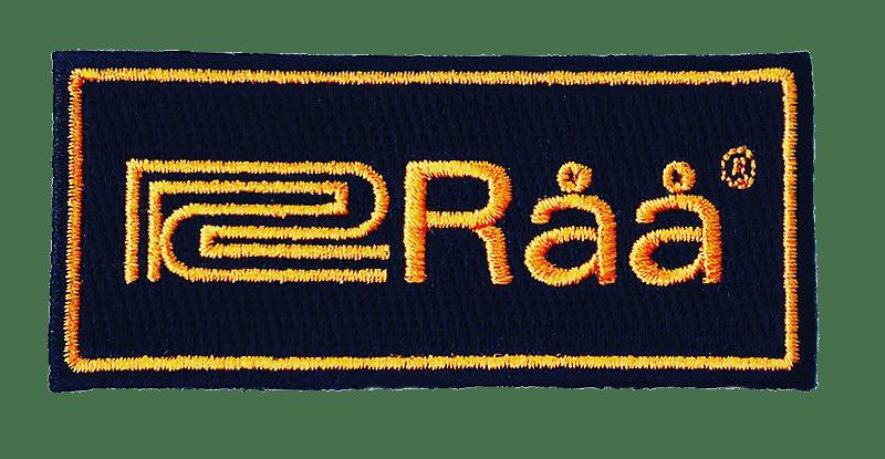 Image of Råå - Patch