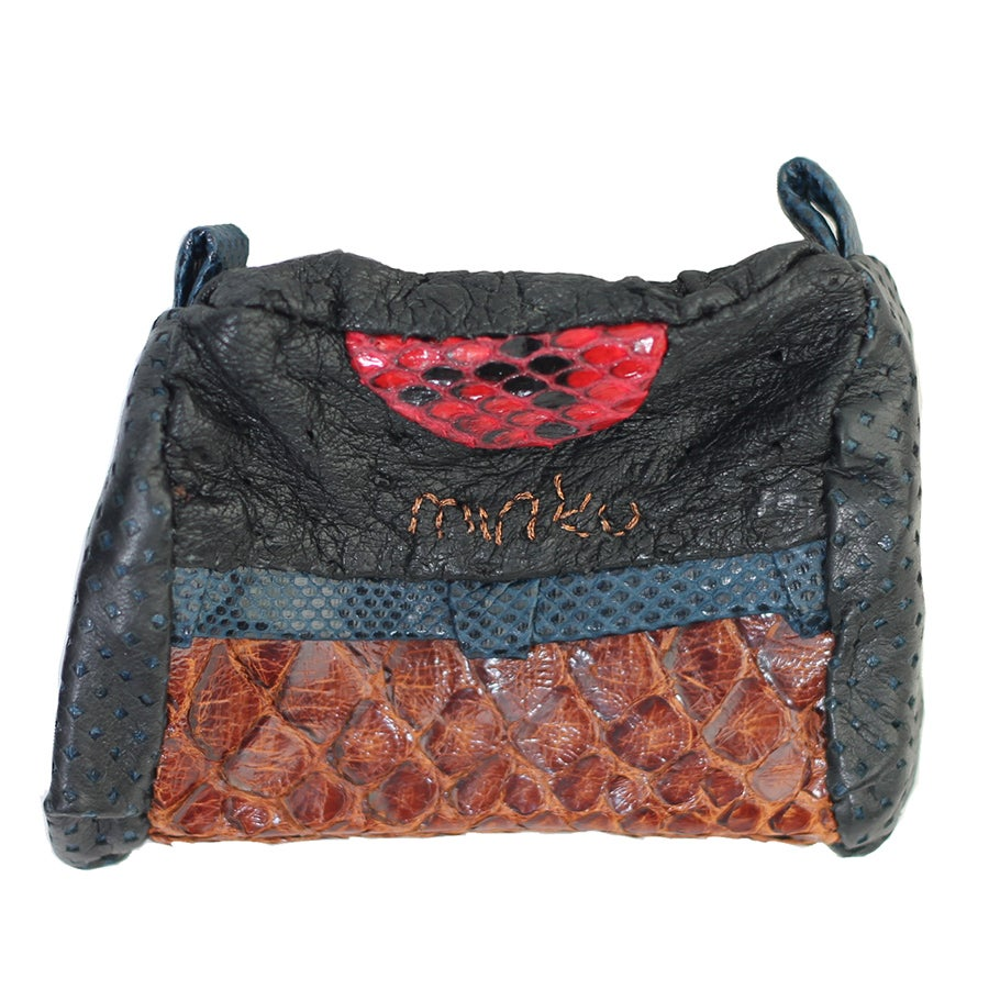 Image of Bamidele belt bag