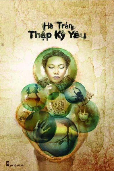 Image of Thap Ky Yeu