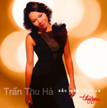 Image of Sac Mau Tinh Ca