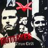 "COCK SPARRER - ""True Grit Outtakes"" LP (Colored Vinyl)"