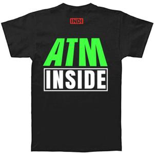Image of INDI ATM INSIDE