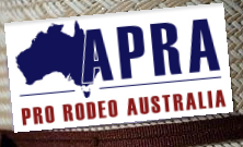 Image of APRA Slim Patch