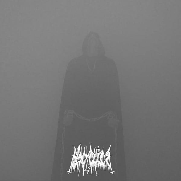 "Image of  BLACK CILICE ""Transfixion of Spirits"" LP"