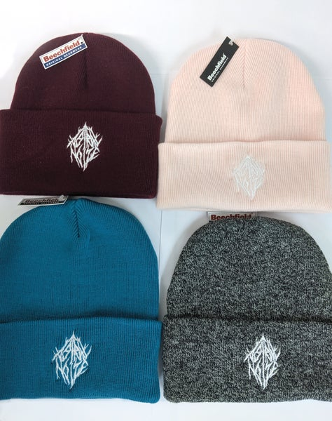 Image of Astral Noize Beanie