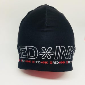 Image of GORRO RED*INK 2.0