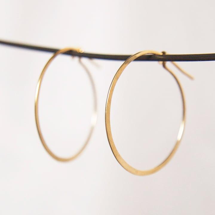 Image of Earrings for Alia