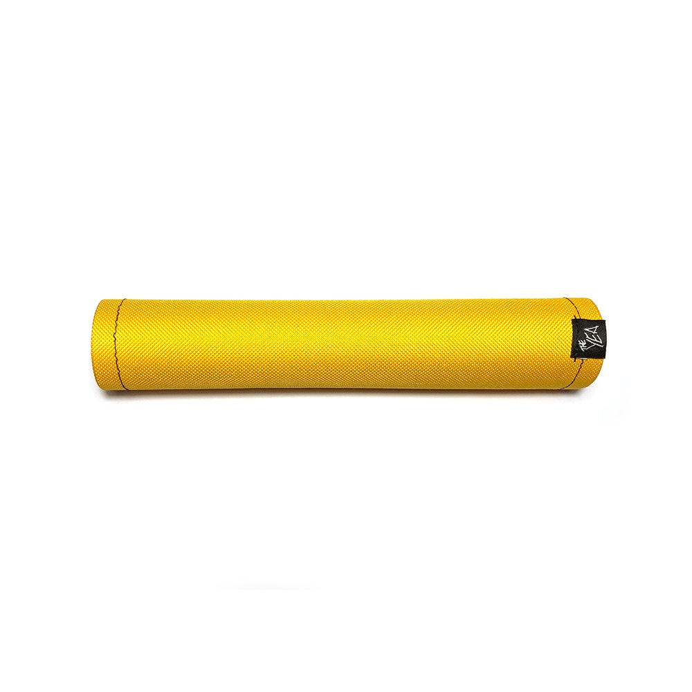 Image of Crossbar Pad - Yella