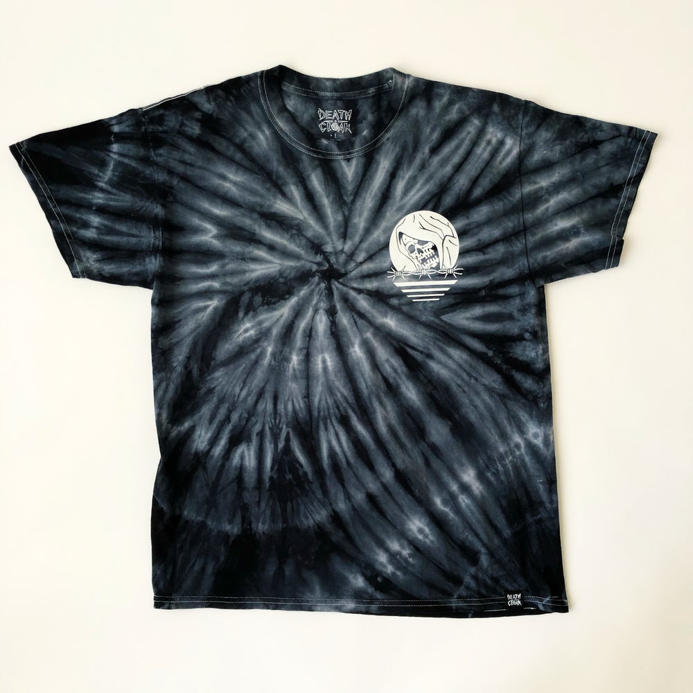 Image of LOCALS ONLY TIE DYE