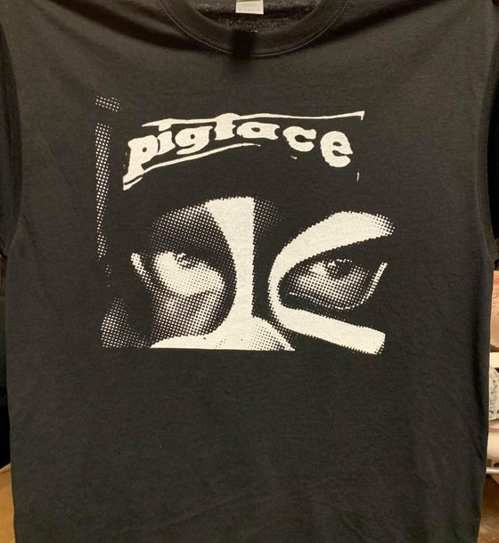 Image of Mexican Wrestler shirt