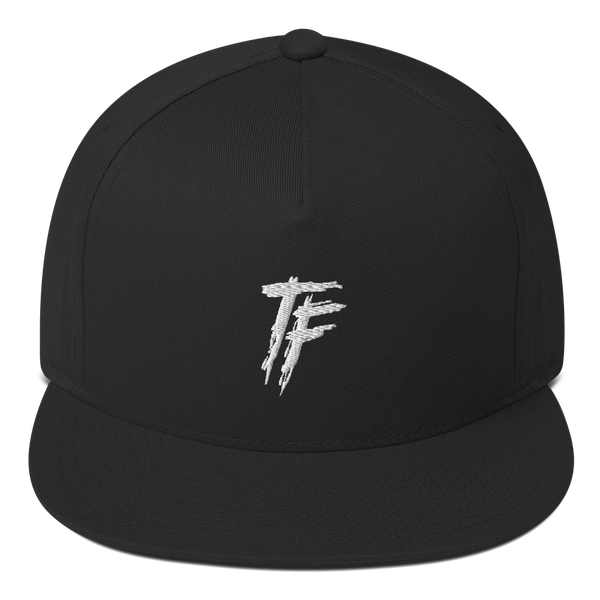 Image of TF Snapback