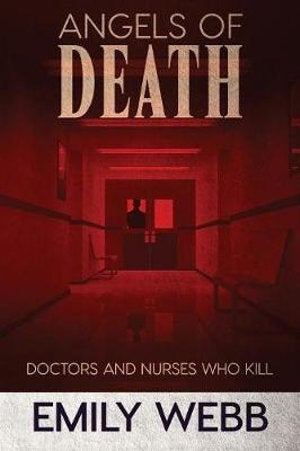 Image of Angels Of Death by Emily Webb