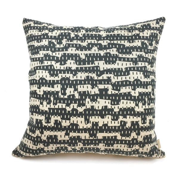 Image of Nomad square cushion