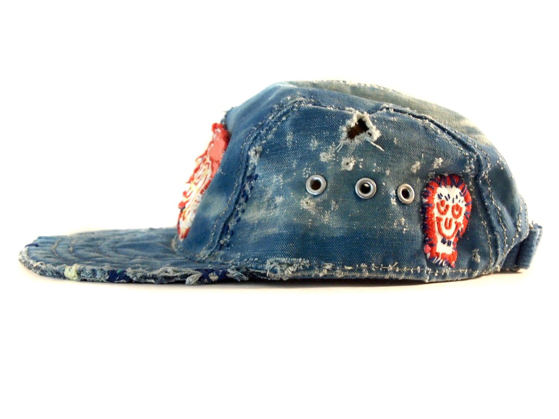 Image of Doggin Cap