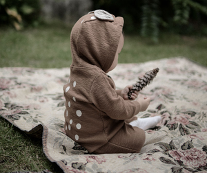 Image of BAMBI SUIT