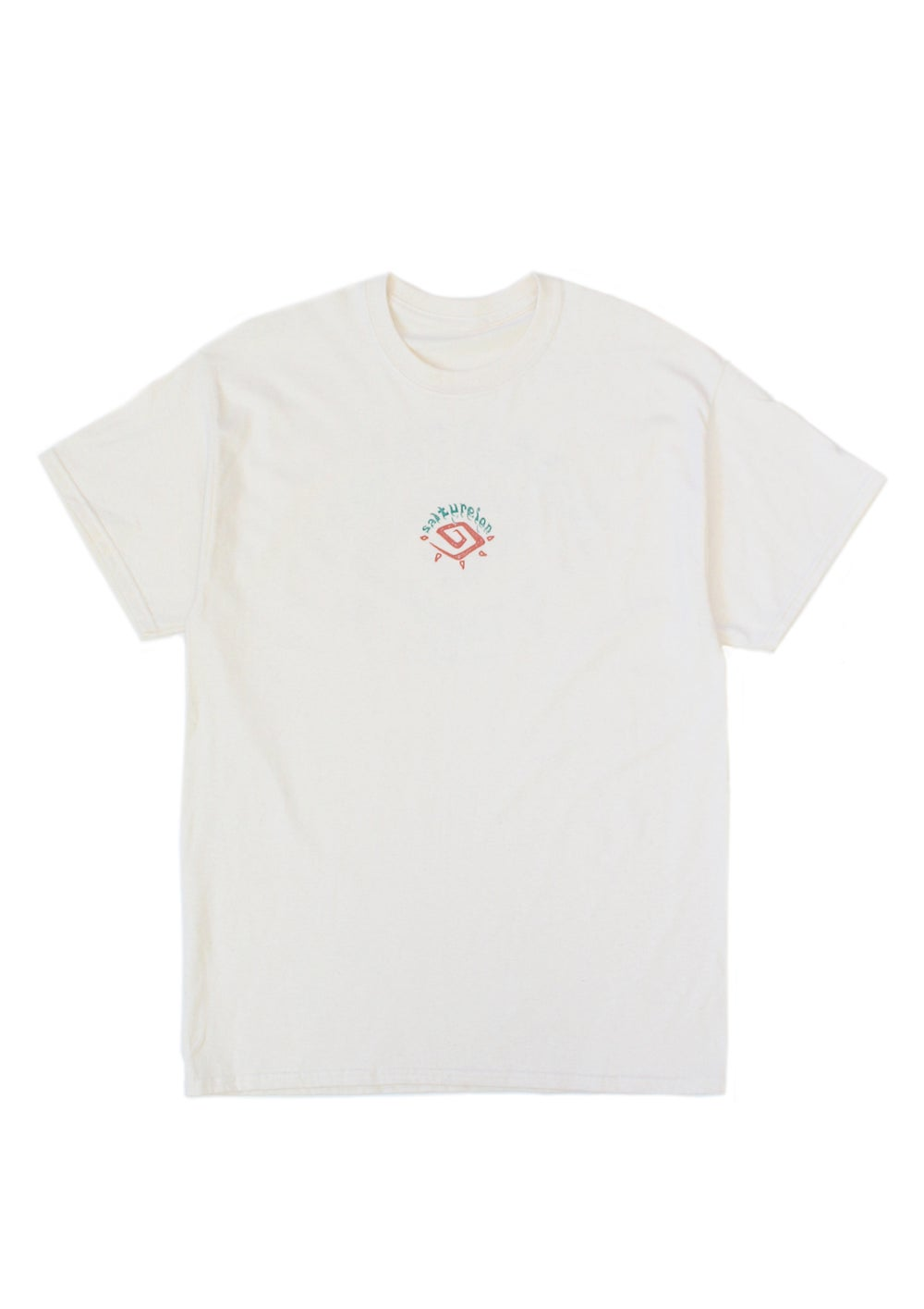 Image of Japan Tour Tee