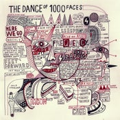 Image of The Dance of 1000 Faces