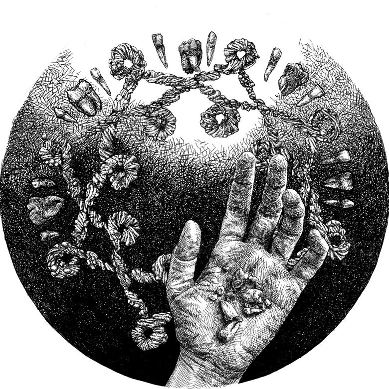 Image of Dead Soil 2
