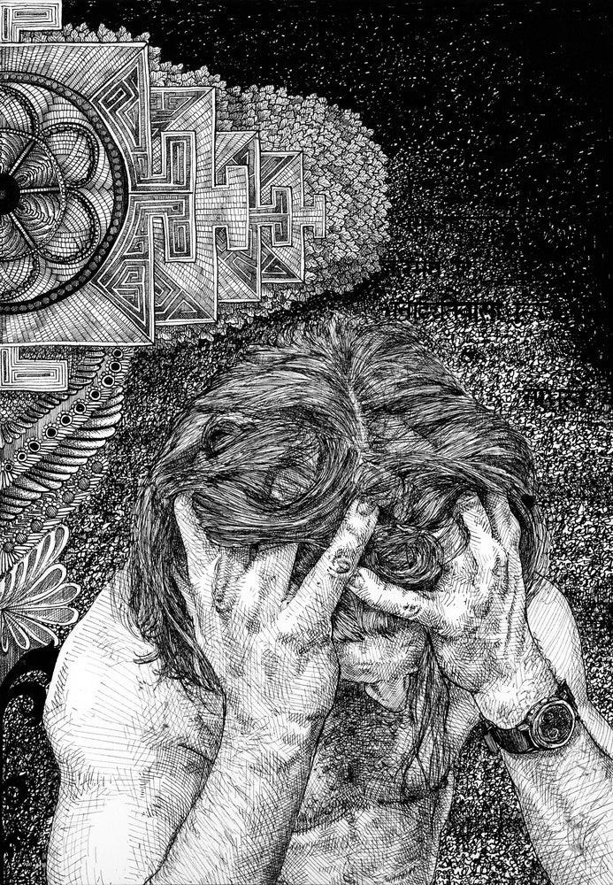 Image of Decay 2 (Symptoms of Kali Yuga)