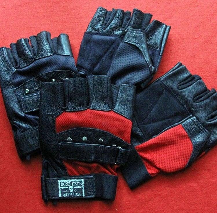 Image of Bar Gloves