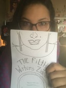 Image 2 of The Filthy Waters ZINE #2