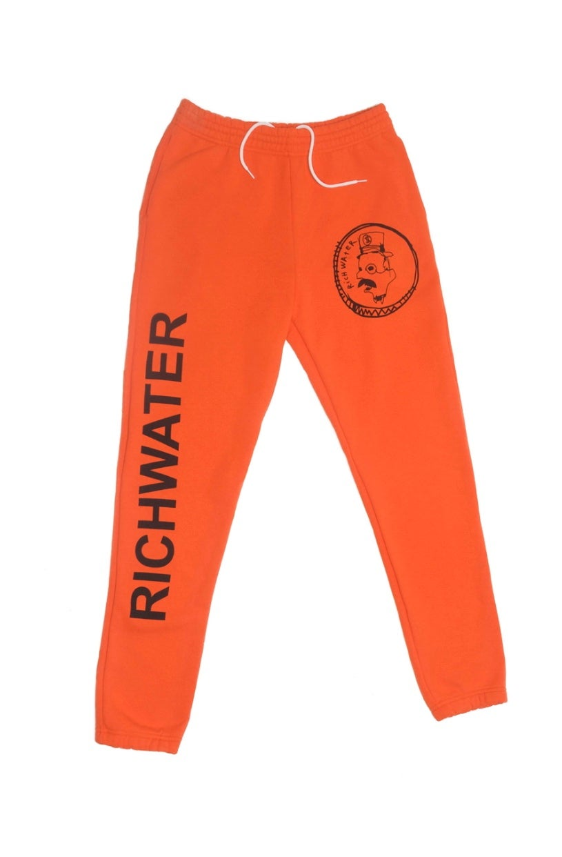 Image of RICHWATER Coin Joggers