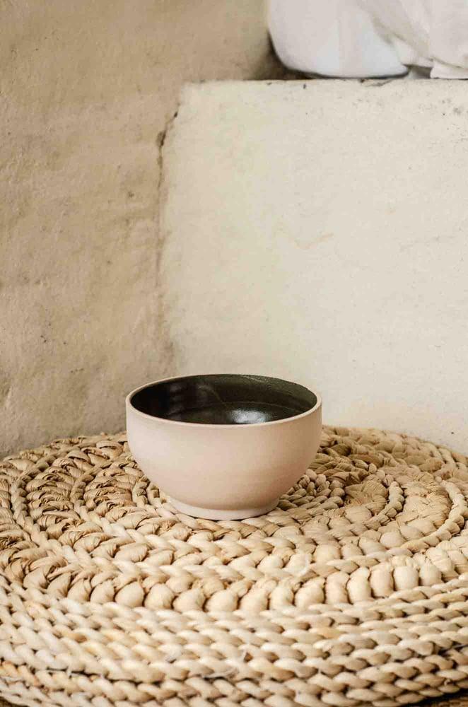 Image of Gelato bowl - Pōuriuri